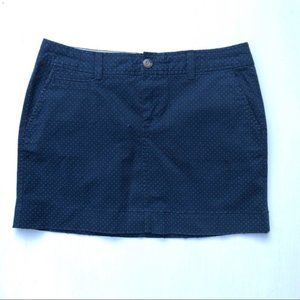 Old Navy Women's Mini Skirt Size 2
